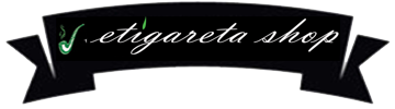Etigareta Shop