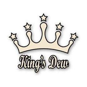 LICHID KING'S DEW