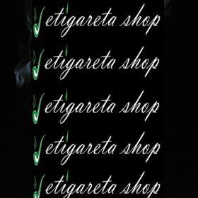 Etigareta Shop ( Iasi - Mircea cel Batran )