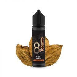 Aroma Flavor Madness Legendary Blend  Tobacco 8  10 ml