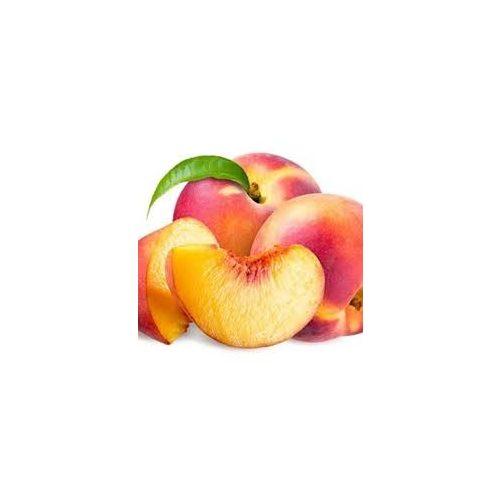 Aroma Voore Peach Juicy 10 ml