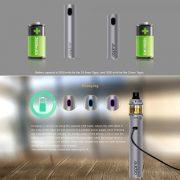 Kit tigara electronica  Apire Tigon