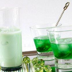 Aroma Creme de Menthe 10 ml