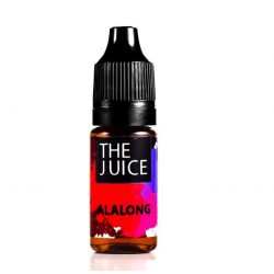 Aroma The Juice Alalong - 10 ml