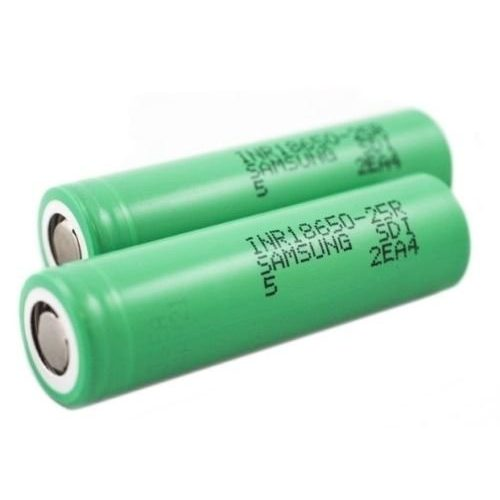 Acumulator Samsung IMR 18650-25R 2500 mAh