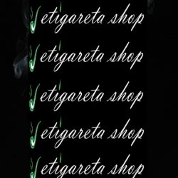 Lichid twixi 50 ml - 0% nicotina