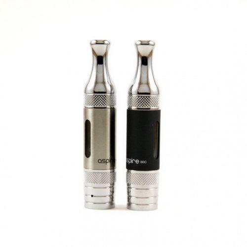 Atomizor tigara electronica -  Aspire ET S
