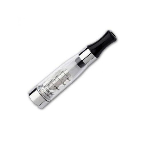 Atomizor tigara electronica -  CE4