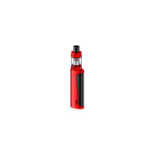 Kit Smok Priv V8