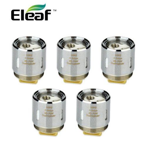 Rezistenta Eleaf HW2 - 0.3 ohm