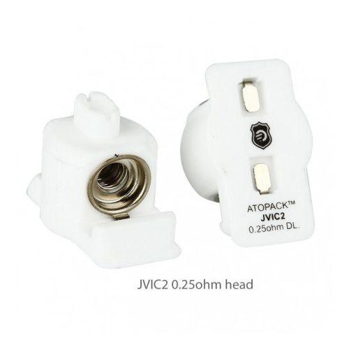 Rezistenta Atopack JVIC2 - 0.25 ohm