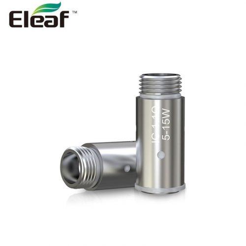 Rezistenta Eleaf IC 1.1 ohm