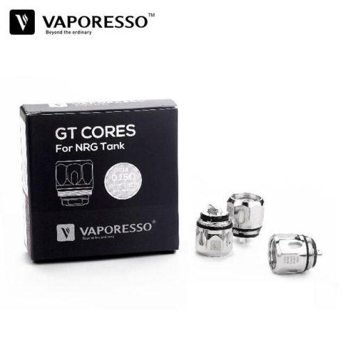 Rezistenta Vaporesso GT CCELL 0.5 ohm