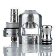 Atomizor tigara electronica - Aspire Nautilius 2