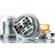 Atomizor tigara electronica - GEEKVAPE AMMIT DUAL