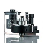 Atomizor tigara electronica - Digiflavor Siren 2
