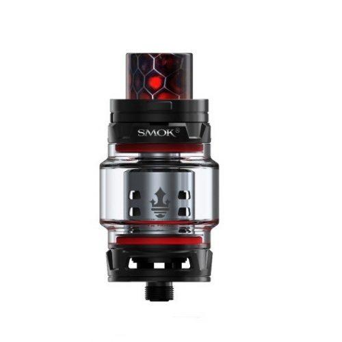Atomizor tigara electronica - SMOK TFV12 PRINCE