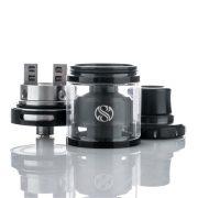 Atomizor  tigara electronica - Augvape Merlin MINI RTA