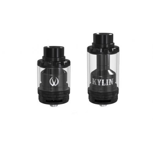 Atomizor tigara electronica - VandyVape KYLIN RTA