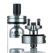 Atomizor tigara electronica - Innokin ARES RTA