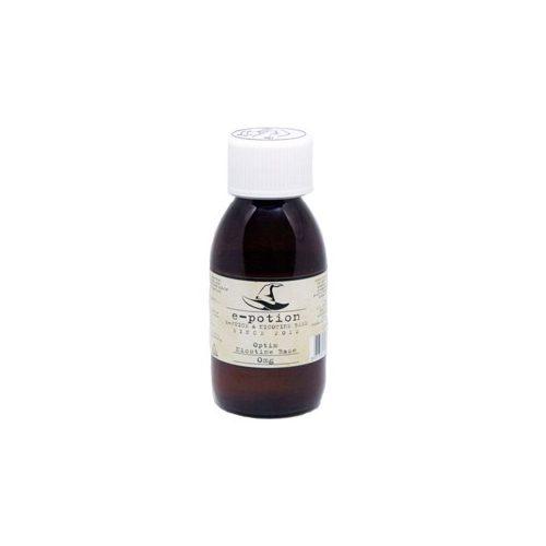 Baza e-potion Optim 100 ml