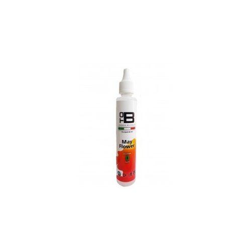 Lichid tob 40 ml fara nicotina -May Flower