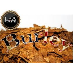 Aroma L&A Burley 10 ml