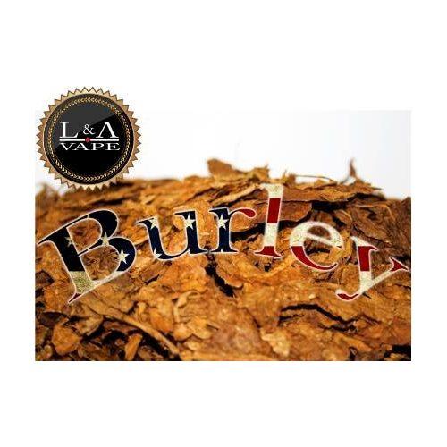 Aroma L&A Burley 10 ml
