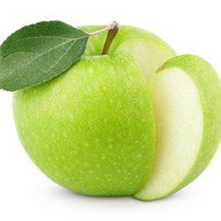 Aroma Green Apple 10 ml