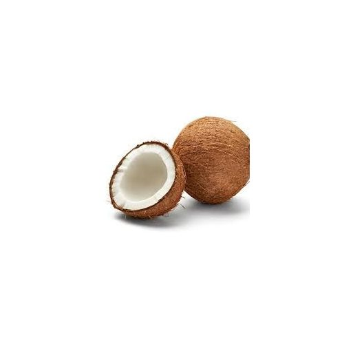Aroma Voore Coconut Extra 10 ml