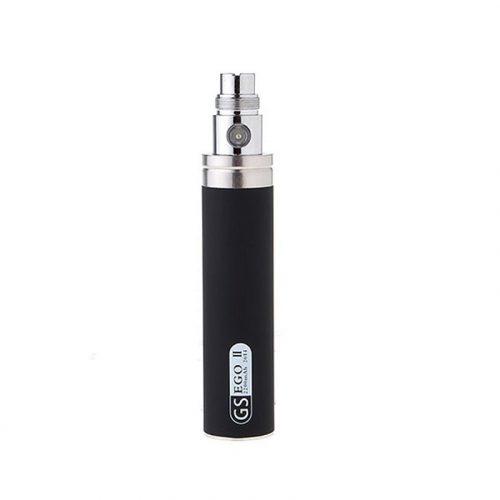 Baterie tigara electronica  Green Sound – 2200mAh