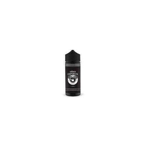 Lichid Flavor Madenss 100 ml - Emporium Coffbacco - 0% nicotina