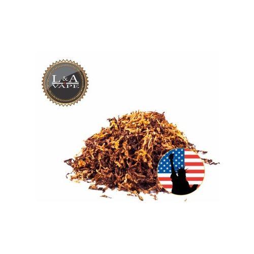 Aroma L&A Tobacco USA 10 ml