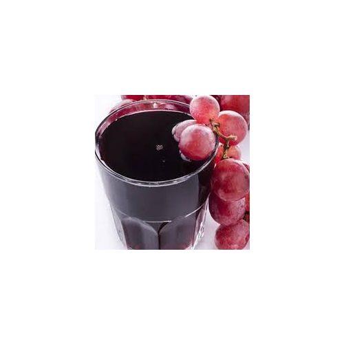 Aroma Voore Grape Juice 10 ml