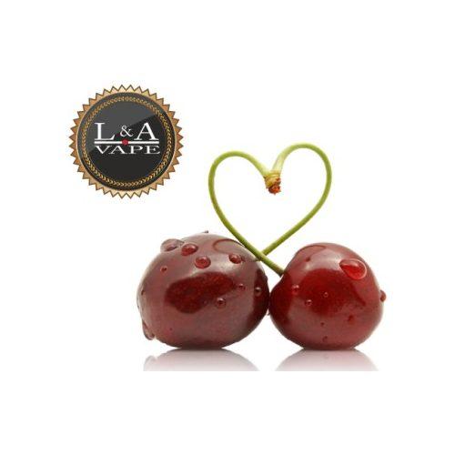 Aroma L&A Cherry 10 ml