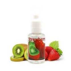 Aroma Vampire Vape Strawberry Kiwi 30 ml