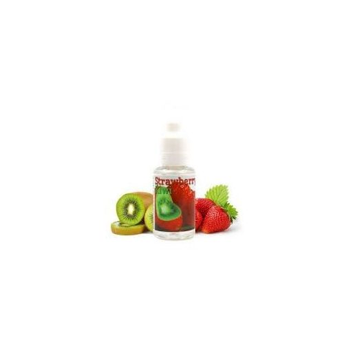 Aroma Vampire Vape Strawberry Kiwi 30 ml