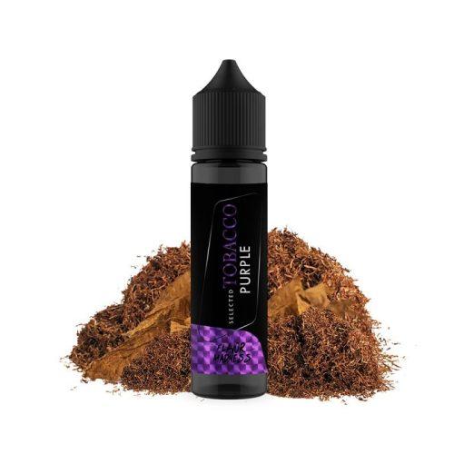 Lichid Flavor Madness 30 ml - Tobacco Purple