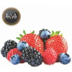 Aroma L&A Forest Fruits 10 ml