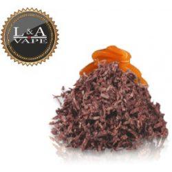 Aroma L&A Ry4 10 ml