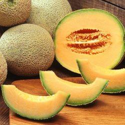 Aroma Cantaloupe 10ml