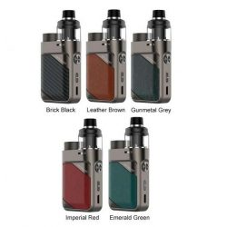 Kit tigara electronica  Vaporesso Swag PX80