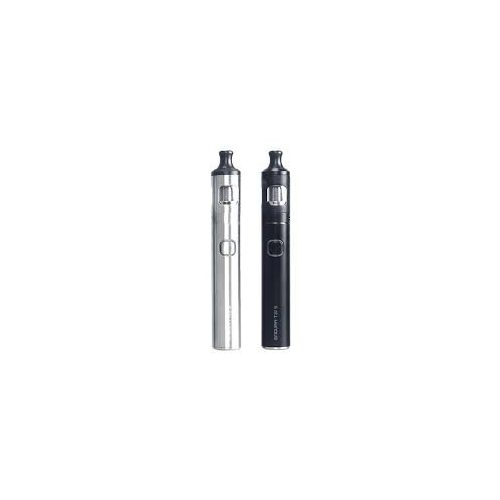 Kit Innokin Endura T20-S