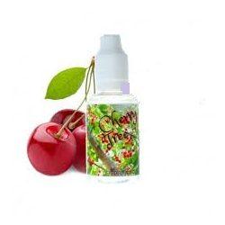 Aroma Vampire Vape Cherry Tree 30 ml