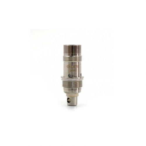 Rezistenta Aspire Nautilus BVC 1.6ohm