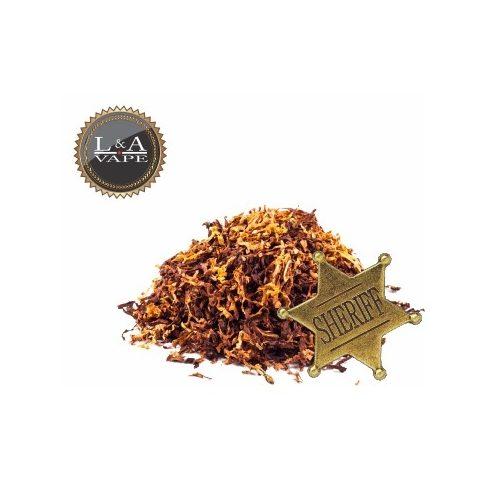 Aroma L&A Wild West Tobacco 10 ml