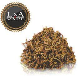 Aroma L&A Tobacco MRL 10 ml