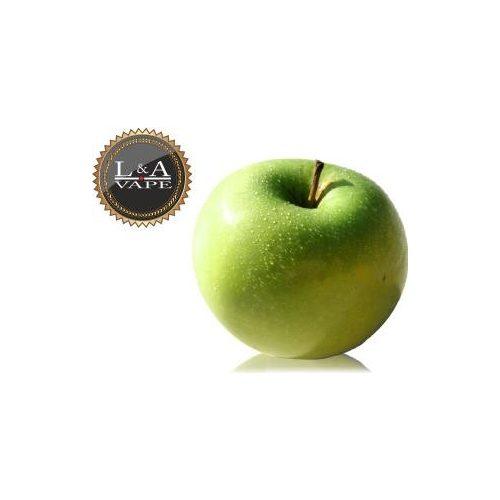 Aroma L&A Green Apple 10 ml