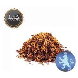 Aroma L&A Tobacco Royal 10 ml