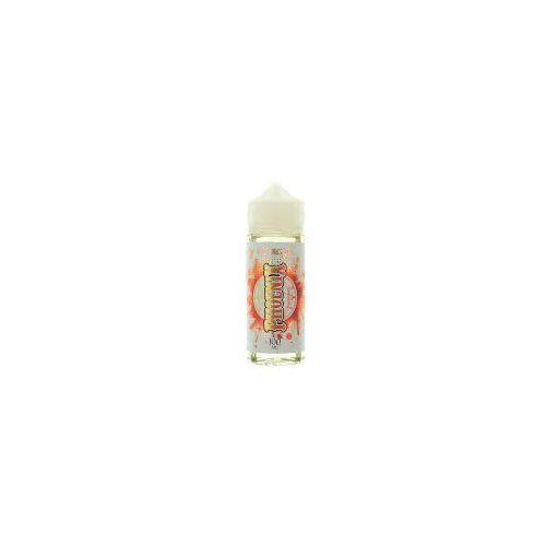Lichid tigara electronica Vapergate Phoenix 100ml - 0% nicotina